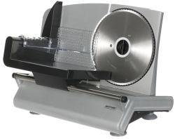 MPM MKR-02M