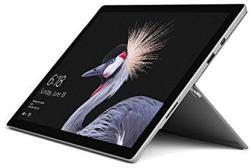 Microsoft Surface Pro i5 8GB/128GB