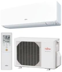 Fujitsu ASYG12KMTA / AOYG12KMTA Климатици