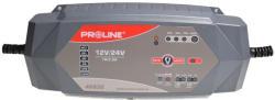 PROLINE 12-24V / 3.5-7A (46832)