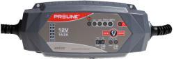 PROLINE 12V / 1-2A (46830)