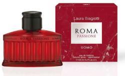 Laura Biagiotti Roma Passione Uomo EDT 75ml