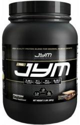JYM Pro - 900g