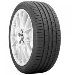 Toyo Proxes Sport SUV XL 235/60 R18 107W