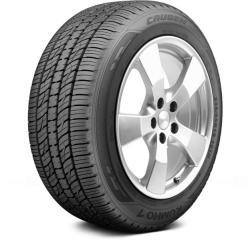 Kumho Crugen Premium KL33 215/70 R16 100H