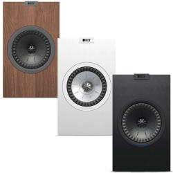 KEF Q150 Boxe audio