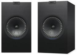 KEF Q350 Boxe audio