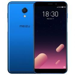 Meizu M6S 32GB M712H