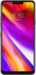 LG G7 ThinQ (G7+) 128GB G710 Telefoane mobile
