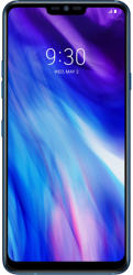 LG G7 ThinQ 64GB G710 Telefoane mobile