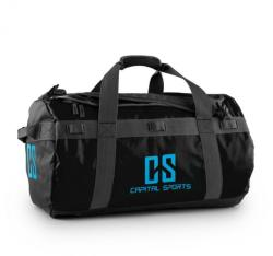 Capital Sports Travel M 60