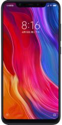 Xiaomi Mi 8 64GB 6GB RAM Мобилни телефони (GSM)