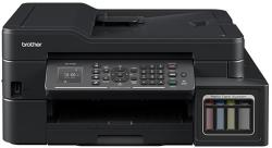 Brother MFC-T910DW (MFCT910DWRE1)
