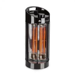 Blumfeldt GQM2 Heat Guru 360