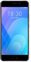 Meizu M6 Note 64GB M721