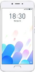 Meizu E2 32GB Dual