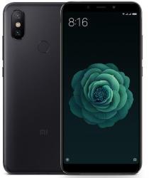 Xiaomi Mi A2 (Mi6 X) 128GB