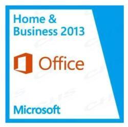 Microsoft Office 365 ProPlus Q7Y-00023