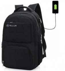 Tellur Travel 15.6