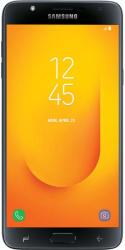 Samsung Galaxy J7 Duo 32GB 4GB RAM (2018) J720FD