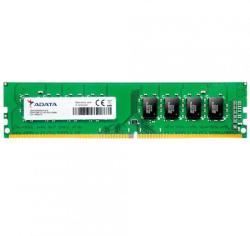 ADATA Premier 8GB DDR4 2666MHz AD4U266638G19-S