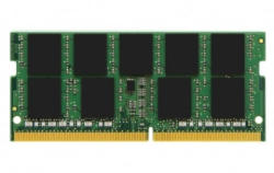 Kingston 8GB DDR4 2666MHz KVR26S19S8/8