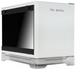 IN WIN A1 Mini-ITX 600W