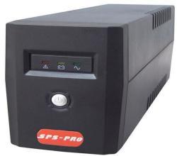 SPS PRO600I LED