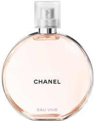 CHANEL Chance Eau Vive EDT 150ml Tester