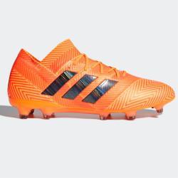 Vásárlás  Adidas Focicipő - Árak összehasonlítása cdf9741029