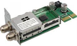 GigaBlue DVB-S2 10008356