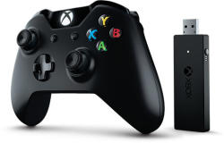 Microsoft Xbox One Wireless Controller (CWT)