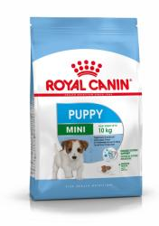 Royal Canin Puppy Mini 8kg