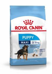 Royal Canin Puppy Maxi (Junior Maxi) 15kg