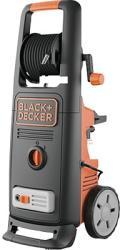 Black & Decker BXPW2000PE