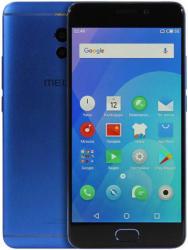 Meizu M6 Note 16GB M721H