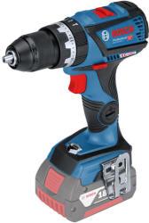 Bosch GSR 18V-60 FC (06019G7100)