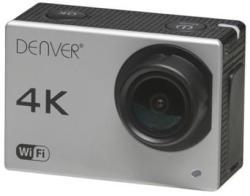 Denver Electronics ACK-8060W