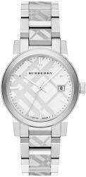 Burberry BU9037