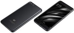 Xiaomi Mi A2 (Mi6 X) 64GB 6GB RAM