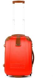 Vásárlás  DIELLE Bőrönd - Árak összehasonlítása 05ba00f34e