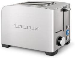 Taurus MyToast II Legend 850W