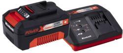 Einhell Power-x Change 18V 3.0Ah Starter Kit (4512041)