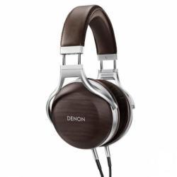 Vásárlás  Denon fül- és fejhallgató árak 70ab1fe198