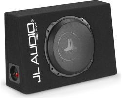 JL Audio JLCS110TG-TW3
