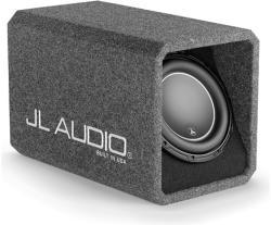JL Audio JLHO110