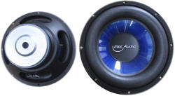 Mac Audio Premium Sub 300