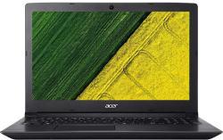 Acer Aspire 3 A315-41-R3WG NX.GY9EX.009