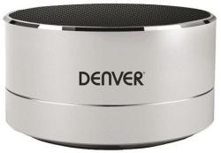 Denver Electronics BTS-32