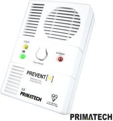 Primatech PREVENT [m]
